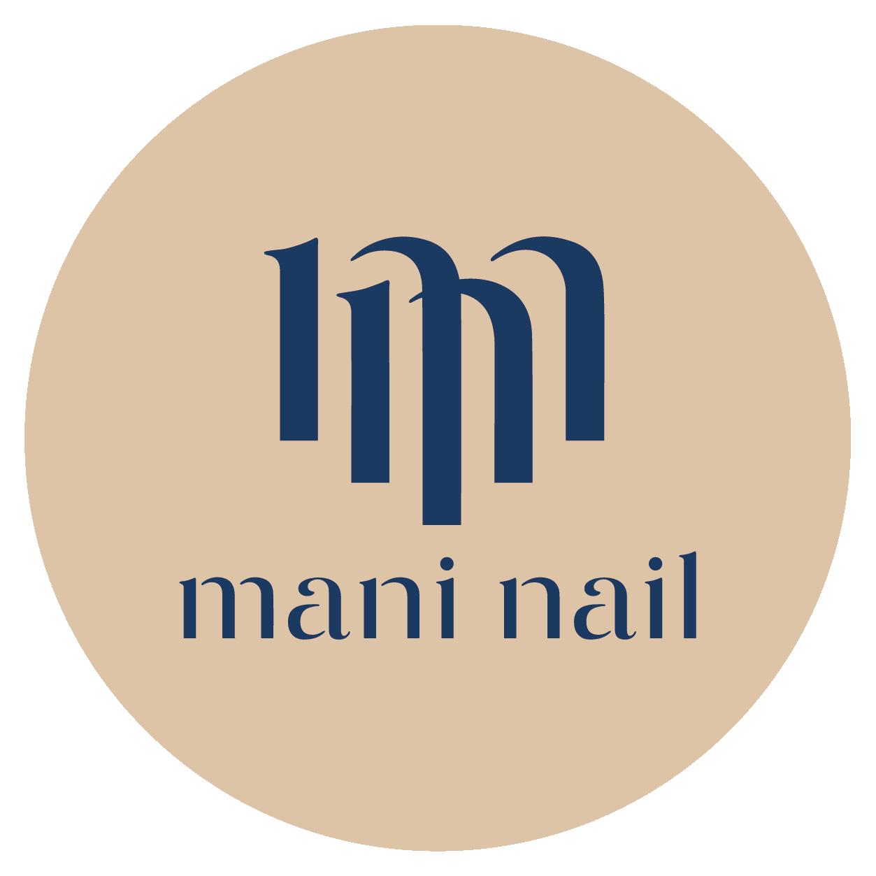 maninailーマニネイルー